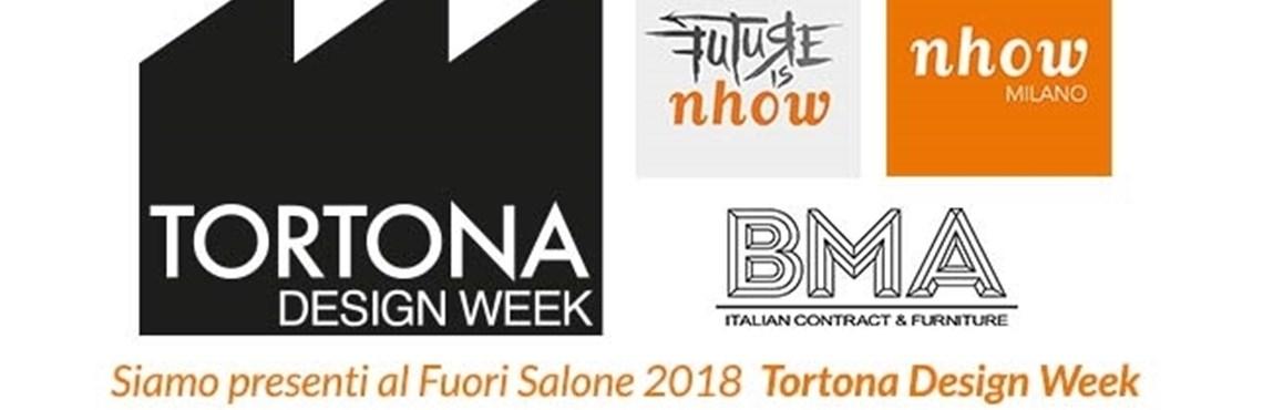 Fuori Salone Tortona Design Week
